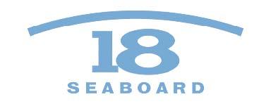 18 Seaboard