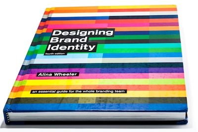 designingbrandidentitybookreduced
