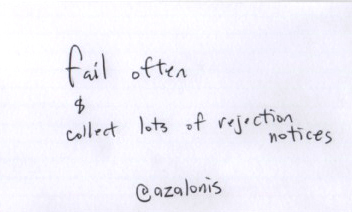quotes_tips-a-zalonis