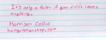 quotes_tips-h_collins