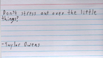 quotes_tips-t_owens