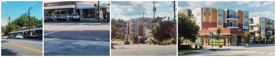 Neighborhood_development