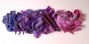 Lang_Chroma_Purple