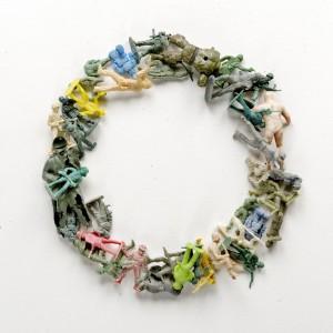 Lang_Soldiers Wreath