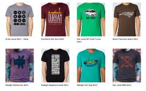 Oakcity_shirts_menex