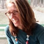 Kristin McPeak
