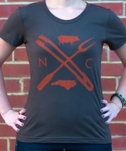 nc-bbq-shirt-womens2