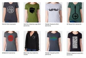 women_shirts