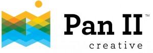Pan-II_LOGO