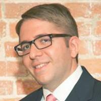 marketing-agency-business-consultant-karl-sakas-suit-headshot_200x200