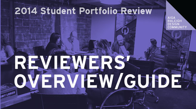 ReviewersOverviewGuide-StudentPortReview-2014