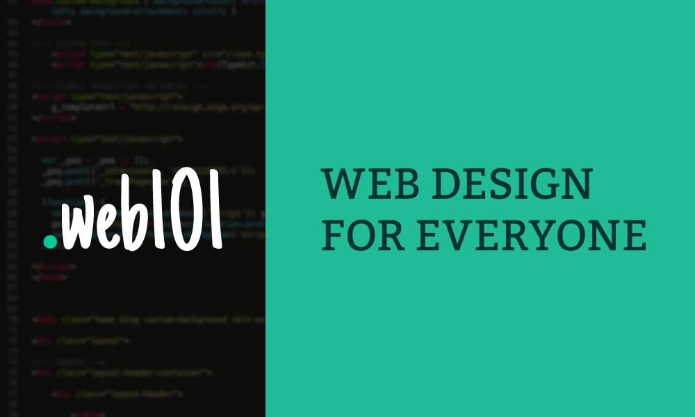 web101_blog