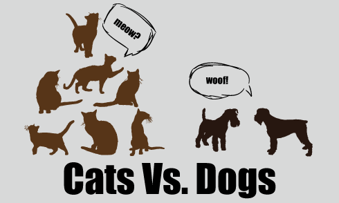 Cats-Vs.-Dogs
