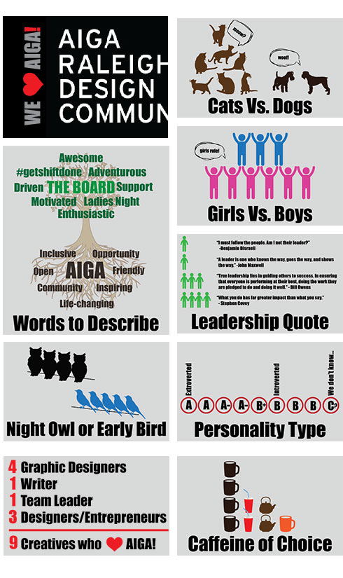Infographic-Thumbnail