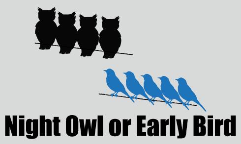 Night-Owl-Early-Bird