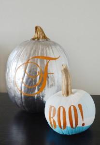 pumpkin-15_large_jpg