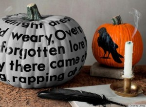 s-HALLOWEEN-DECORATIONS-large640