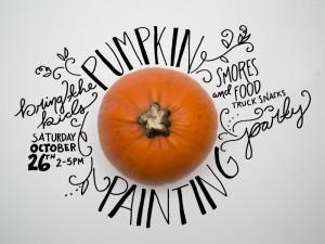 tlf_pumpkinpainting_social