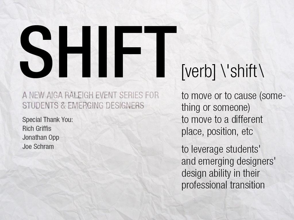 aigaraleigh-shift-slide1