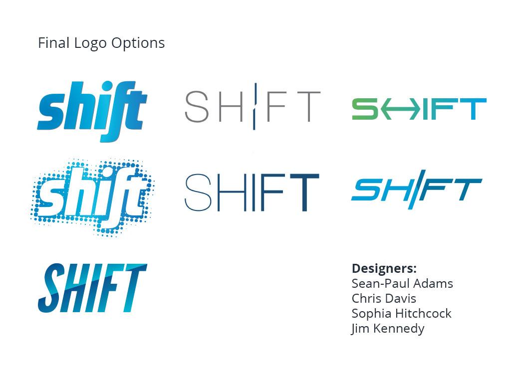 aigaraleigh-shift-slide3