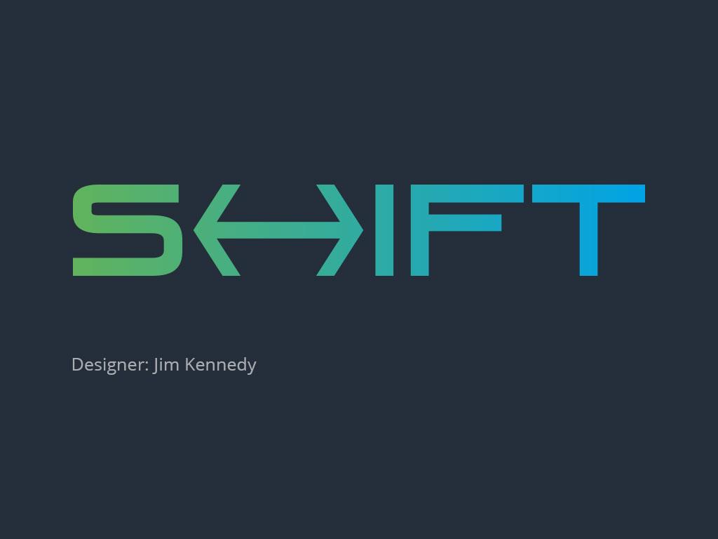 aigaraleigh-shift-slide4