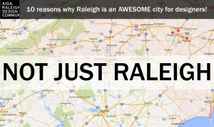 not just raleigh-01