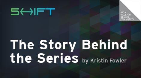 SHIFT-TheStoryBehindTheSeries-Blog
