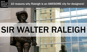 sir walter raleigh-01