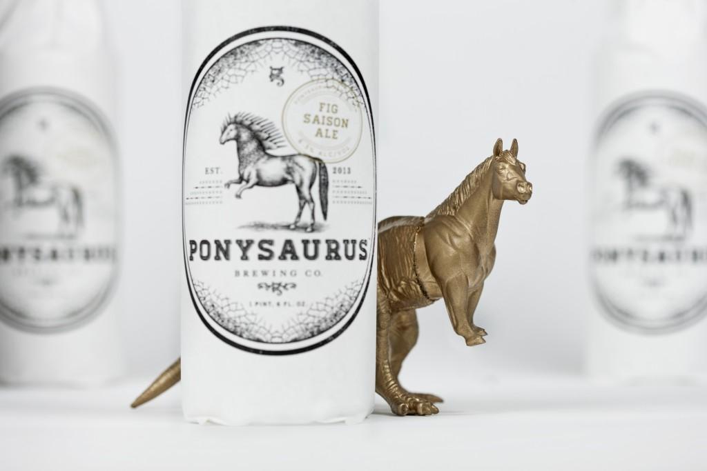 PONYSAURUS_FIGURE