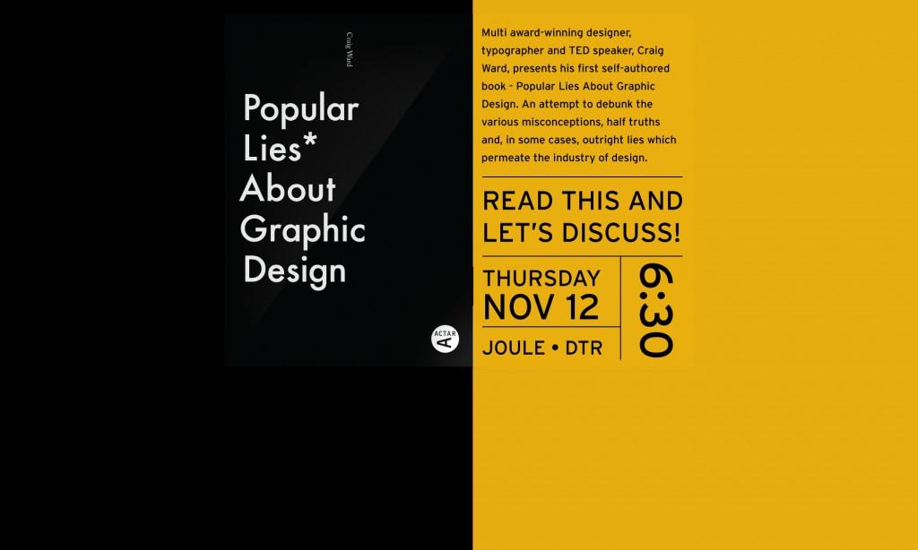 Book-Club-OctNov2015-Slide-web