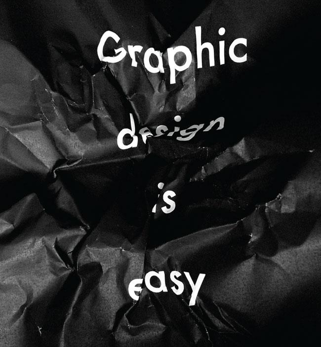 graphic-design-is-easy