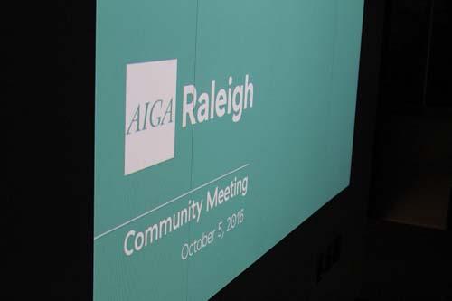 161005-community_meeting-5