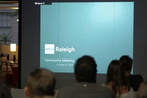 161005-community_meeting-7