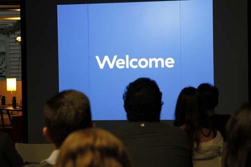 161005-community_meeting-9
